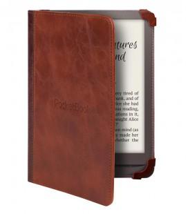 PocketBook PBPUC-740-X-BS, pouzdro pro 740 Inkpad 3, hnědé