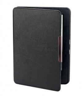 B-SAFE Lock 616, pouzdro pro Amazon Kindle Paperwhite 3, černé