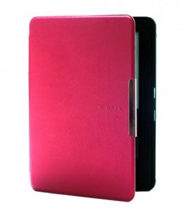 B-SAFE Lock 622, pouzdro pro Amazon Kindle Paperwhite 3, růžové
