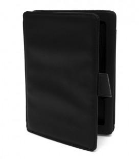 Pouzdro Fortress 380 pro Amazon Kindle Paperwhite, černé