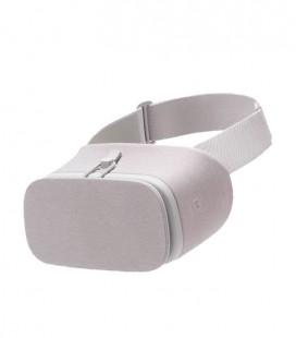 Google DayDream View VR Snow, bílé