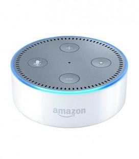 Amazon Echo Dot (2. generace), bílý